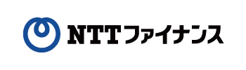 NTTファイナンス株式会社の公式サイトへ