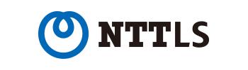 ICT活用によるあらゆる学びをご提供いたします。NTTラーニングシステムズ株式会社の公式サイトへ
